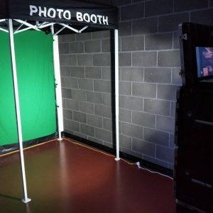 standardphotobooth